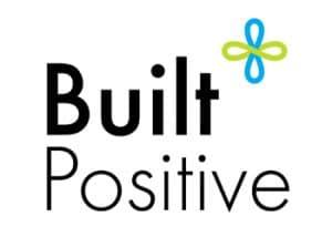 Built Positive