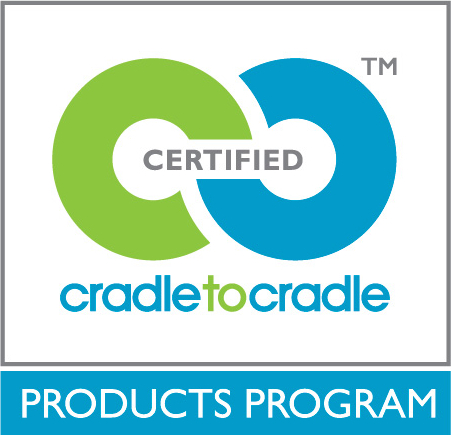 Cradle to Cradle certificering