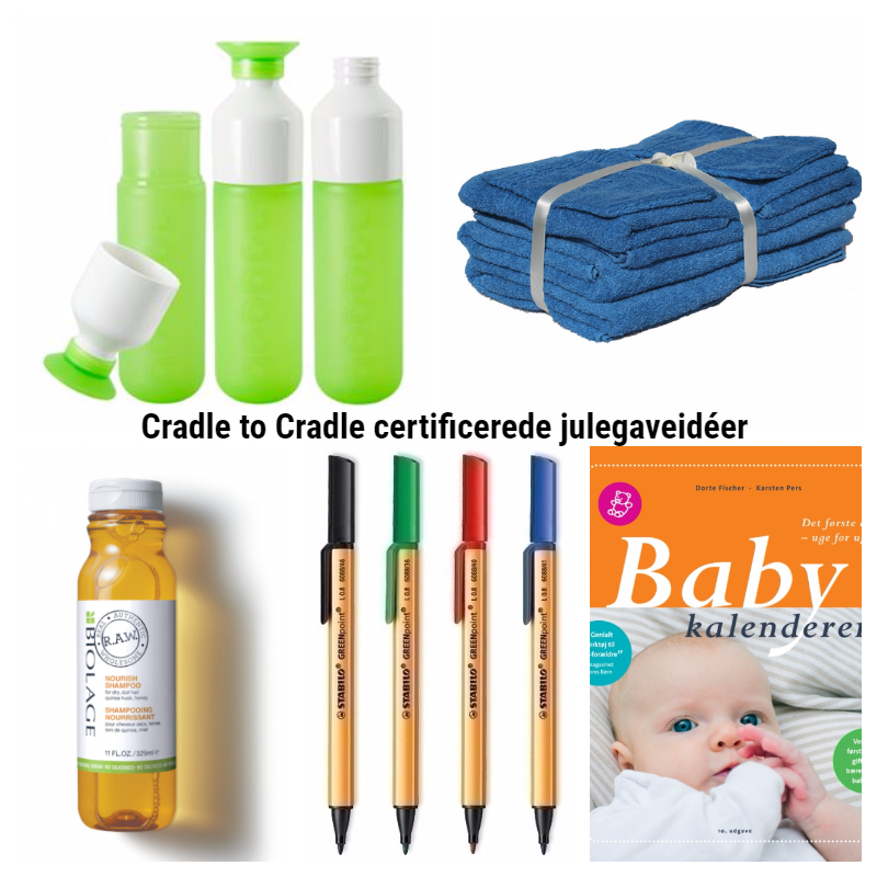 Cradle-to-Cradle-certificerede-julegavar