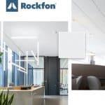 Rockfon Cradle to Cradle certificeret sølvniveau