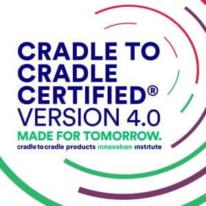 Ny cradle to cradle standard version 4